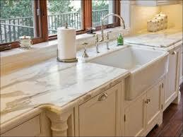 Carrara Marble Laminate Countertops - kitchen calacatta gold marble tile calacatta gold quartz