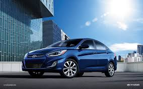 hyundai accent used cars for sale 2016 hyundai accent irvine auto center irvine ca