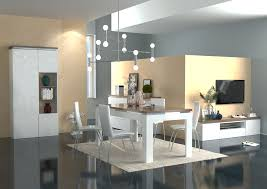 sale da pranzo eleganti stunning mobili sala da pranzo moderni photos design trends 2017