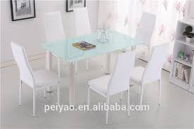 Used Dining Room Furniture For Sale Used Dining Room Furniture - Dining room chairs used