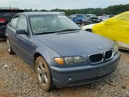 2005 bmw 325xi 2005 bmw 325xi for sale ga atlanta salvage cars