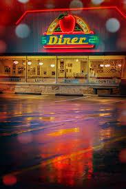 Green Light Diner The Big Apple Diner Home Bremerton Washington Menu Prices