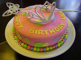 gluten free birthday cake babycakes s gluten free birthday cake