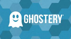 ghostery android ghostery wants to make web browsing transparent will release