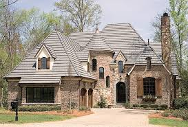 turret house plans 4290 sqft 3bed 3 5bath it s a whopper but i like this floor