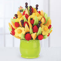 edibles arrangement buy a profitable edible arrangement franchise for sale
