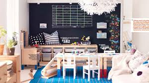 home interiors catalog 2014 interior design 2014 trends home decor interior design