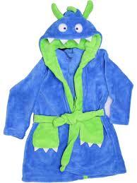 robe de chambre garcon robe de chambre garçon primark 4 ans pas cher 7 99 1293618