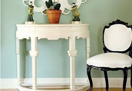 c b i d home decor and design more asked and answered color
