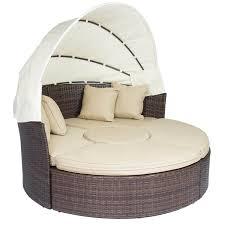 Cheap Outdoor Patio Chairs Sofa Outdoor Wicker Furniture High End Outdoor Wicker Furniture