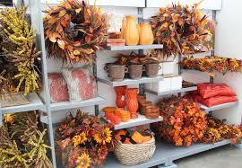 autumn decor home decor creative autumn decorations home small home