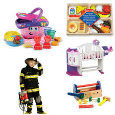 best toys for toddlers dress up books building set and more fun