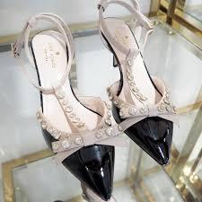 kate spade nyc flagship store bang on style