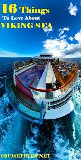 7 best viking cruises images on viking river