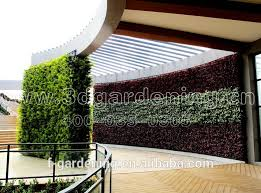 vertical green wall planter vertical garden hydroponic systems
