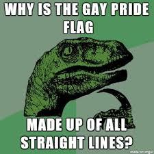 Gay Jokes Meme - was gonna make a gay joke butt fuck it meme on imgur