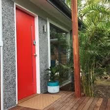 Red Door Reddoor Hashtag On Twitter
