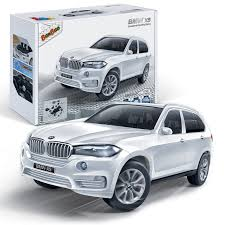 Bmw X5 White - vidaxl co uk banbao bmw x5 white 6803 2