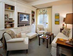 ideas for small living rooms small den idea small den small den living rooms