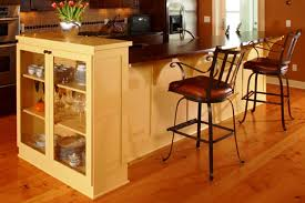 kitchen designs with islands and bars kitchen designs with islands bar seating ideas team galatea