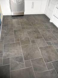 Kitchen With Tile Floor Best 25 Large Floor Tiles Ideas On Pinterest Modern Floor Tiles