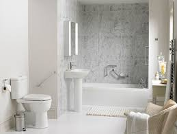 how to design your bathroom how to future proof your bathroom grand designs magazine grand
