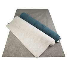 Big Area Rugs Cheap View 6 X 9 Plush Area Rugs Deals At Big Lots Diy Ideas Products