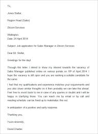 best solutions of writing a formal business letter example for