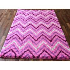 discount u0026 overstock wholesale area rugs discount rug depot
