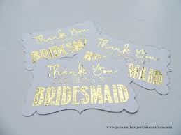 bridal shower favor tags bridal shower favor tags archives personalizedpartydecorations