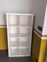 Libreria Cubi Ikea by Voffca Com Fasci Di Luci Sulle Pareti Come Arredi