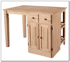 Kitchen Island Cabinets Base by Unfinished Kitchen Island Cabinet Kitchen Set Home Decorating