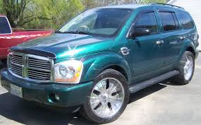100 reviews 2004 dodge durango specs on margojoyo com