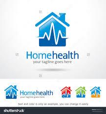 fresh design 8 home health care logo galleries for inspiration
