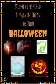oogie boogie pumpkin carving ideas the 25 best disney pumpkin carving ideas on pinterest disney