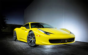 car ferrari 458 2013 ferrari 458 italia vorsteiner wallpaper hd car wallpapers