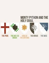 26 best monty python and the holy grail images on pinterest