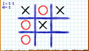 tictactoe online android apps on google play