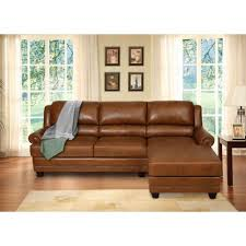 Sofa Black Friday Deals by Black Friday Deals On Corner Sofas Collection On Ebay