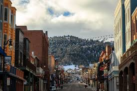 15 best places to live in utah the tourist