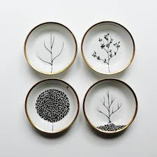 Home Made Wall Decor Etsy Finds Homemade Wall Decor And Tableware Interior Design Files