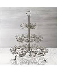 3 tier cupcake stand savings on 3 tier cupcake stand