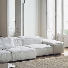 Best  Modular Sofa Ideas On Pinterest Modular Couch Modern - Modular sofa design