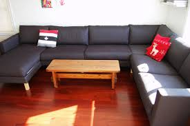 ikea kivik leather sofa review militariart com