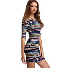 summer bodycon dresses good dresses