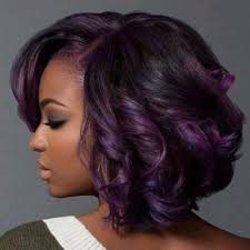 layered bob haircut african american 50 sensational bob hairstyles for black women hair motive hair