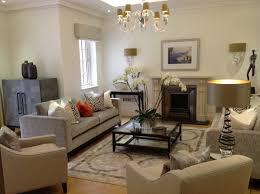 north london house london interiors design