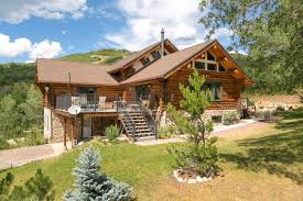 steamboat springs real estate blog