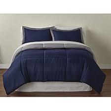 Dragonfly Comforter Comforter Sets Bedding Sets Kmart