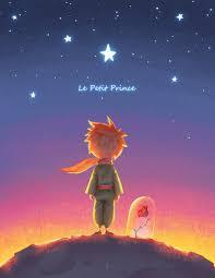 le petit prince le petit prince by omarito on deviantart